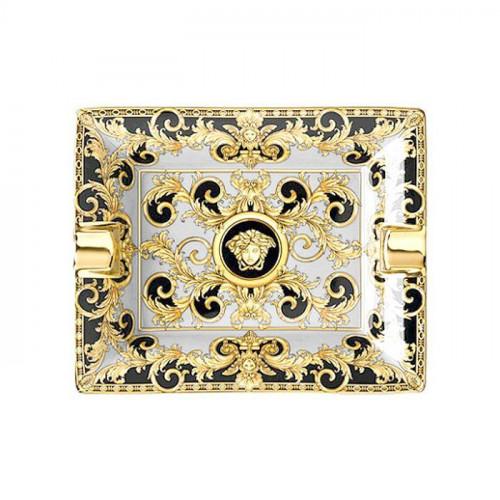 Rosenthal Versace,'Prestige Gala' Пепельница,13 см
