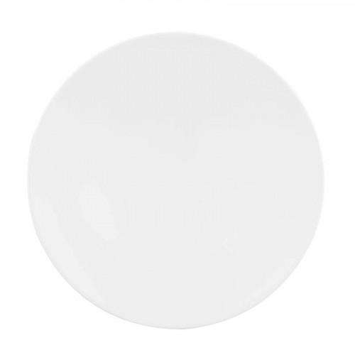Seltmann Weiden,'Life Weiss' Тарелка для завтрака,22,5 см