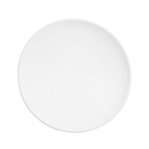 Seltmann Weiden,'Life Weiss' Тарелка пирожковая,16,5 см