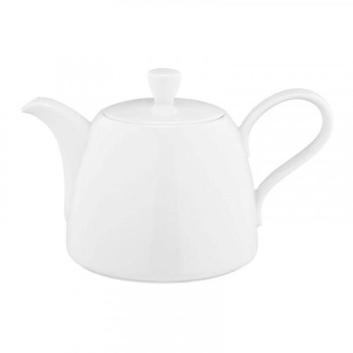 Seltmann Weiden,'Life Weiss' Заварочный чайник,1,40 л