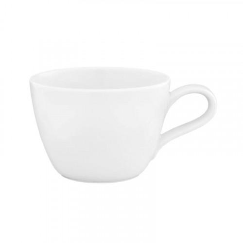Seltmann Weiden,'Life Weiss' Чашка для кофе,0,24 л