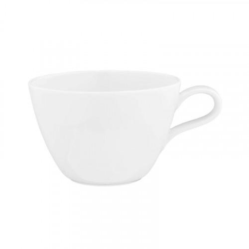 Seltmann Weiden,'Life Weiss' Чашка для кофе с молоком,0,37 л