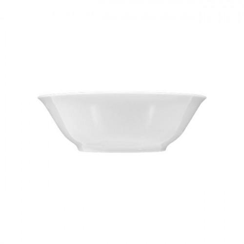 Seltmann Weiden,'Rondo / Liane weiß' Десертная тарелка,15,5 см