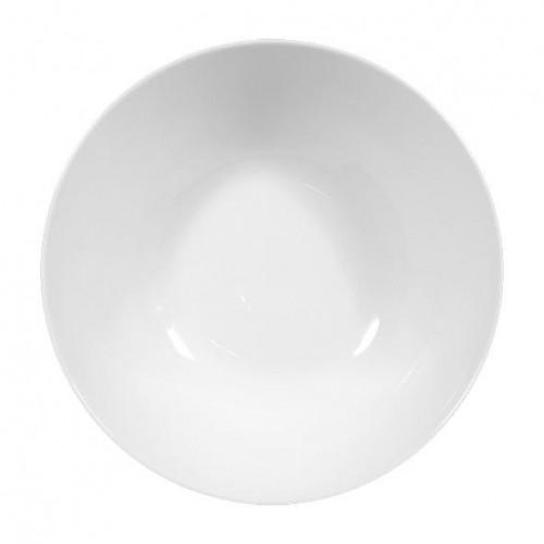 Seltmann Weiden,'Rondo / Liane weiß' Пиала круглая,25,5 см