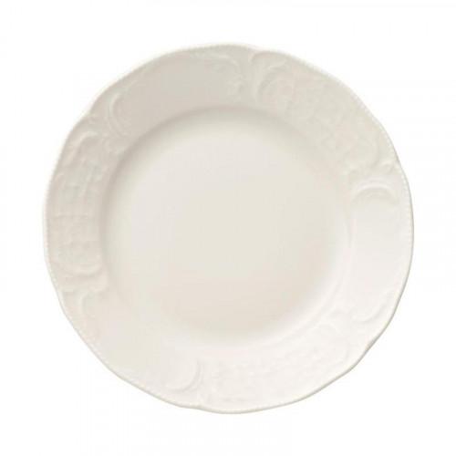 Rosenthal Selection,'Sanssouci Elfenbein' Тарелка хлебная 17 см