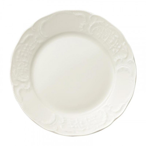 Rosenthal Selection,'Sanssouci Elfenbein' Тарелка для завтрака,21 см