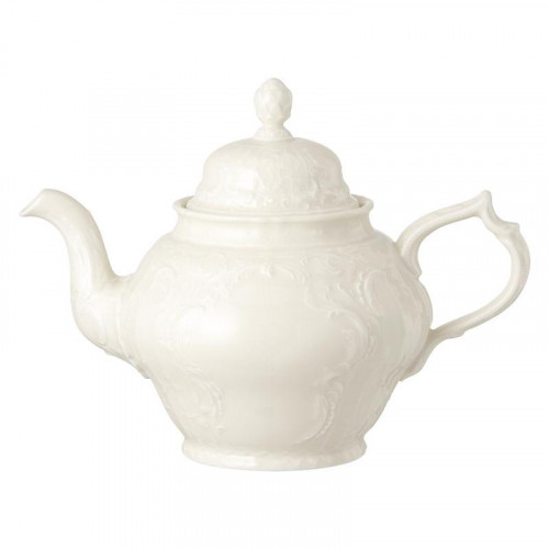 Rosenthal Selection,'Sanssouci Elfenbein' Чайник заварочный на 12 персон,1.25 л