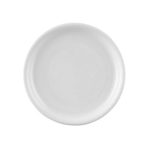 Thomas 'Trend weiß' Тарелка для завтрака (Coup) 20 см