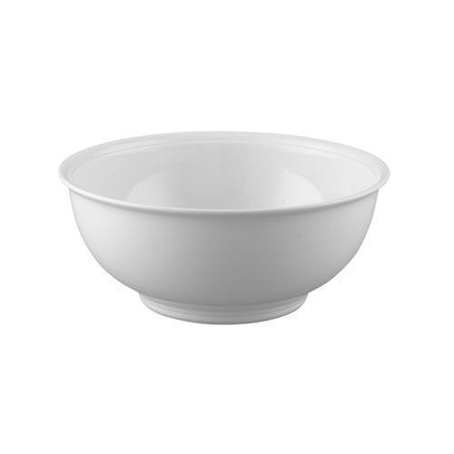 Thomas Trend Weiß Тарелка десертная глубокая 22 см
