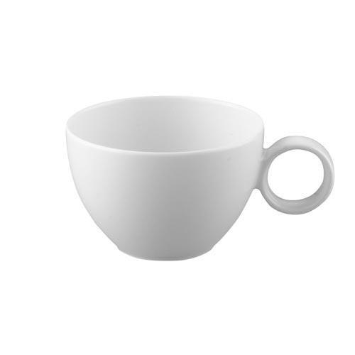 Thomas 'Vario Pure' Чайная чашка 0,23 л