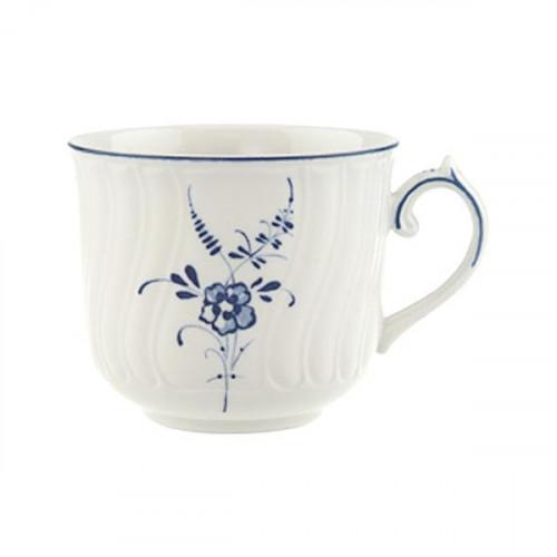 Villeroy & Boch 'Alt Luxemburg' Чашка для завтрака 0.35 л