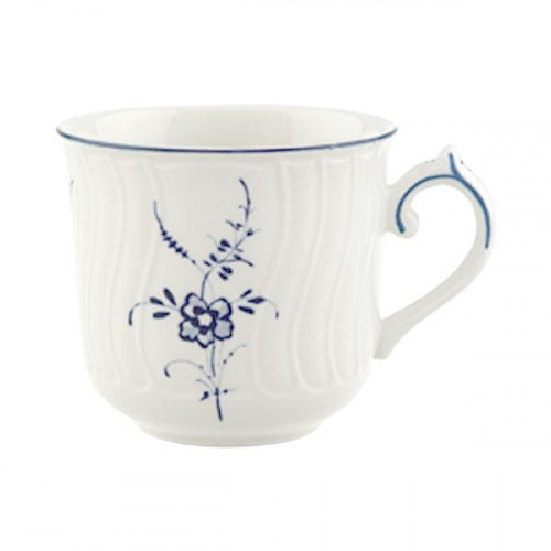 Villeroy & Boch,'Alt Luxemburg' Кофейная чашка 0,20 л