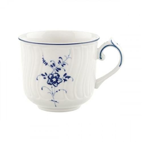 Villeroy & Boch 'Alt Luxemburg' Чашка для мокка / эспрессо,0.10 л