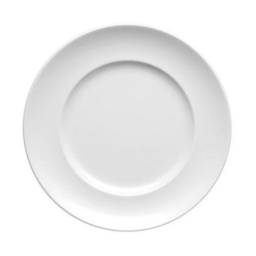Thomas 'Sunny Day weiß - Vario Pure' Тарелка для завтрака 22 см