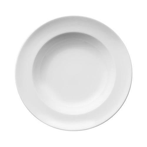 Thomas 'Sunny Day weiß - Vario Pure' Суповая тарелка 23 см