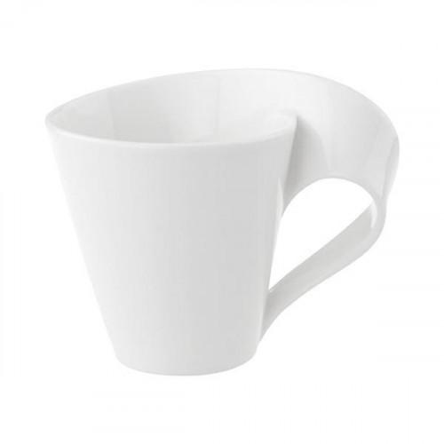 Villeroy & Boch,'New Wave' Кофейная чашка 'Новая форма' 0,20 л