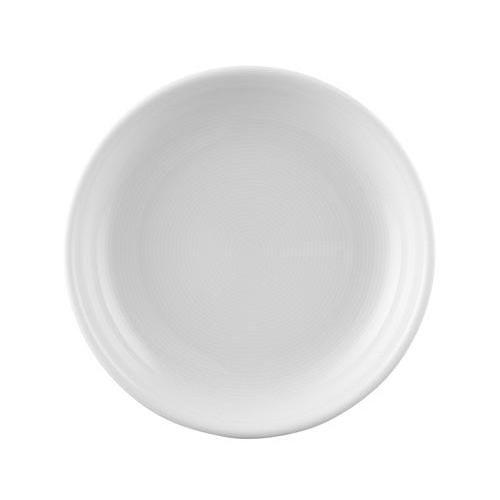 Thomas 'Trend weiß' Тарелка салатная глубокая без бортов 19 см