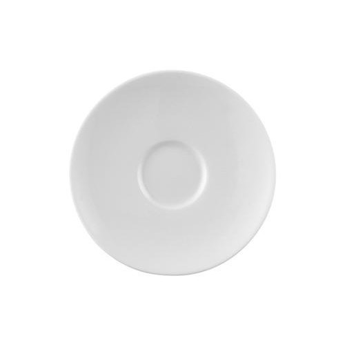 Thomas 'Vario Pure' Блюдце для чашки для кофе мокка форма:круглая 12 см