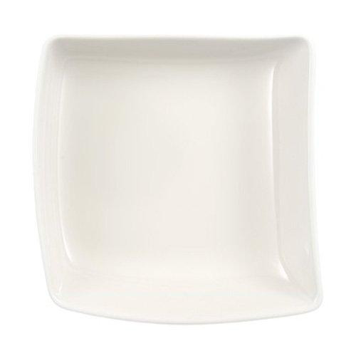 Villeroy & Boch 'New Wave' Пиала,12x12 см