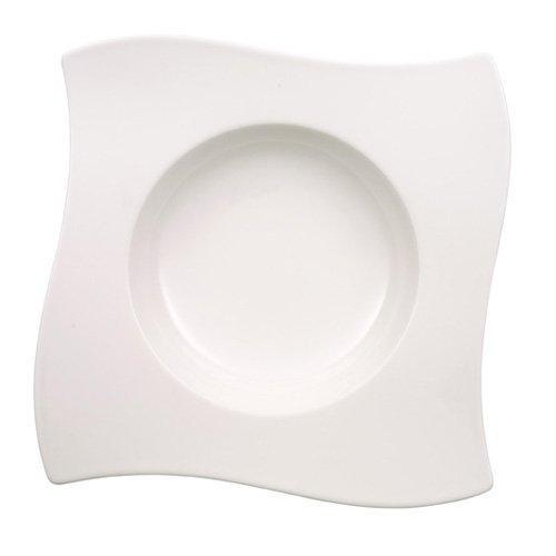 Villeroy & Boch,'New Wave' Суповая тарелка 24 см