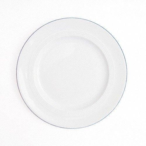 Friesland 'Jeverland Kleine Brise' Тарелка для завтрака 20 см