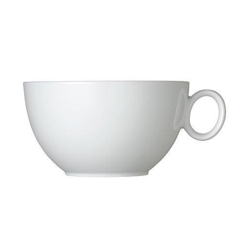 Thomas 'Loft White' Универсальная чашка,0.34 л