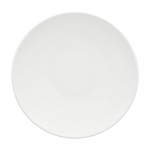Villeroy & Boch,'For Me weiss' Тарелка для завтрака Coupe,21 см