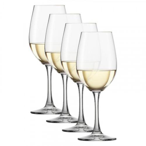 Spiegelau Gläser,'Winelovers' Бокалы для белого вина,380 мл,набор из 4 предм.