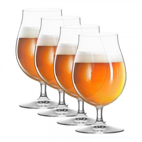 Spiegelau Gläser,'Beer Classics' Бокал гоблит для пива,набор из 4 изд.
