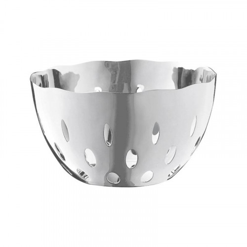 Robbe & Berking,'Tafelgeräte 925 Sterling Silber' Пиала ажурная d: 15 см
