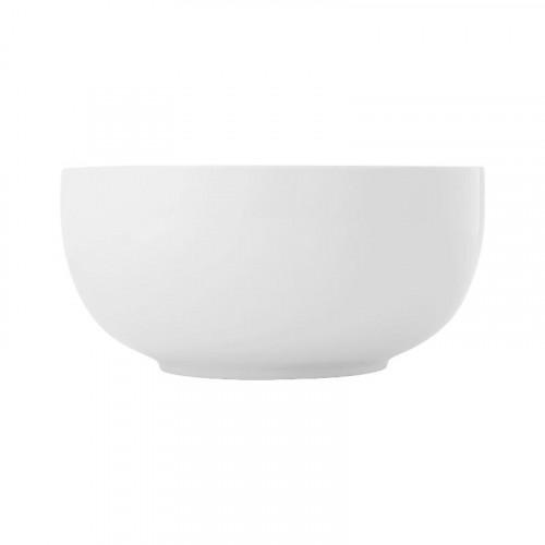 Friesland,'La Belle weiß' Салатник,1.3 л / диаметр: 17 см