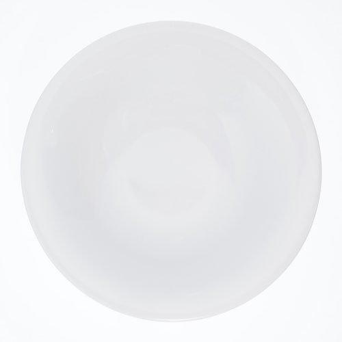 Kahla 'Update White' Суповая тарелка/Тарелка для пасты глубокая,22 см