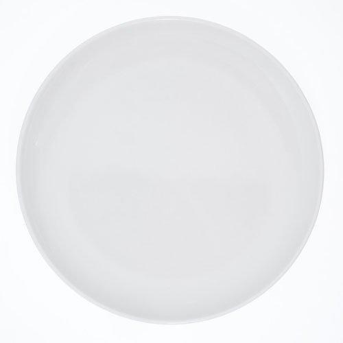 Kahla,'Update weiss' Тарелка для пирога 21,5 см