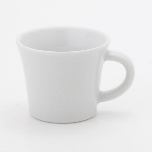 Kahla,'Update weiss' Чашка для эспрессо 0,09 л