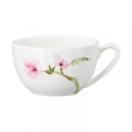 Rosenthal Selection,'Jade Magnolie' Чашка для капучино 0,22 л