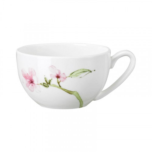 Rosenthal Selection,'Jade Magnolie' Чашка универсальная,0.28 л