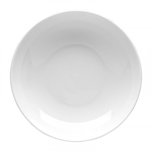 Rosenthal Selection,'Jade weiss' Тарелка суповая,23 см
