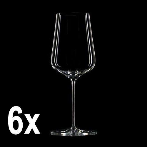 Zalto Gläser,'Zalto Denk'Art' Универсальный стакан,набор из 6 шт. 23,5 см