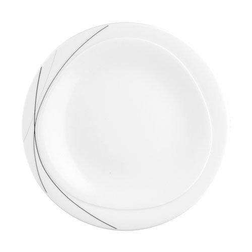 Seltmann Weiden,'Trio Highline' Тарелка для завтрака 23 см