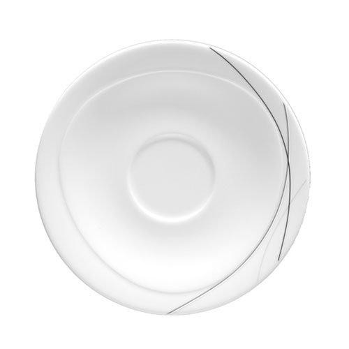 Seltmann Weiden,'Trio Highline' Блюдце для завтрака 17,5 см