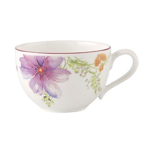 Villeroy & Boch,'Mariefleur Basic' Чашка для завтрака 0,39 л