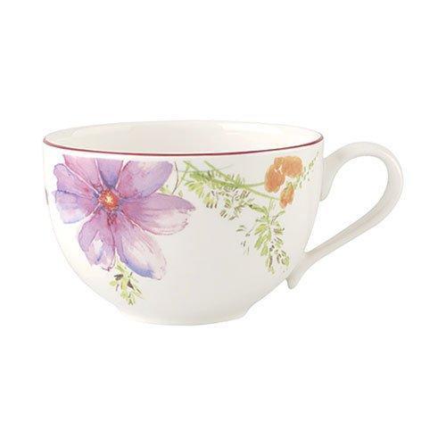 Villeroy & Boch,'Mariefleur Basic' Кофейная чашка 0,25 л