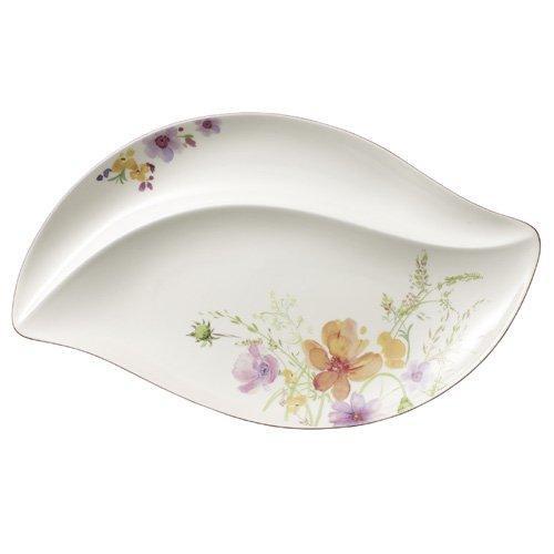 Villeroy & Boch,'Mariefleur Basic' Сервировочная тарелка,50x30 см