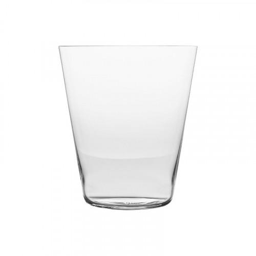 Zalto Gläser,'Zalto Denk'Art' Бокал W1 прозрачный хрусталь в подарочной упаковке,h: 9.8 см / 380 см