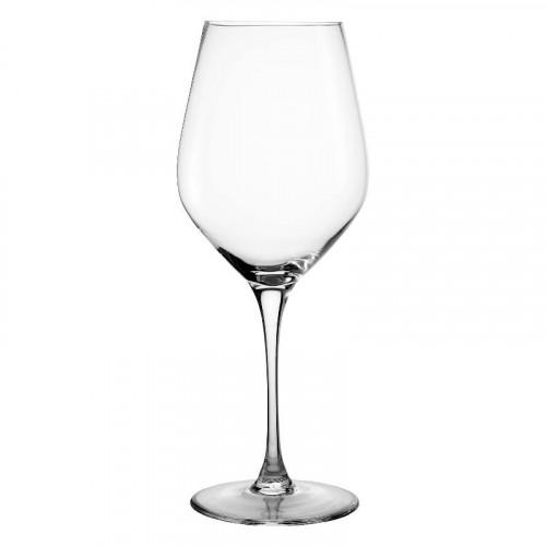 Spiegelau Gläser,'Spezialgläser' Бокал 'Jumbo' 750 мм / 15 л