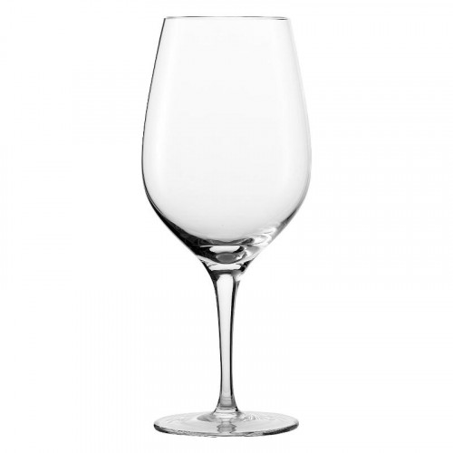 Spiegelau Gläser,'Spezialgläser' Бокал для красного вина Magnum 'Jumbo',395 мм / 3.5 л