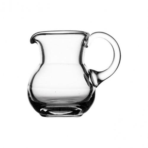 Spiegelau Gläser,'Karaffen & Krüge' Кувшин Bodega,0.1 л