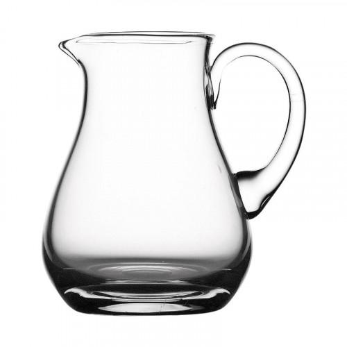 Spiegelau Gläser,'Karaffen & Krüge' Кувшин Bacchus,1.0 л