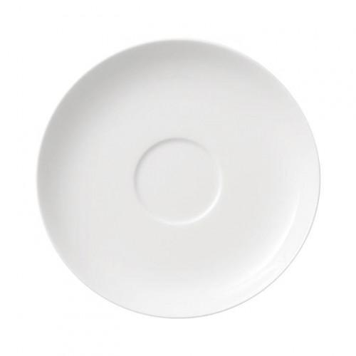 Villeroy & Boch,'For Me weiss' Блюдце для завтрака,18 см