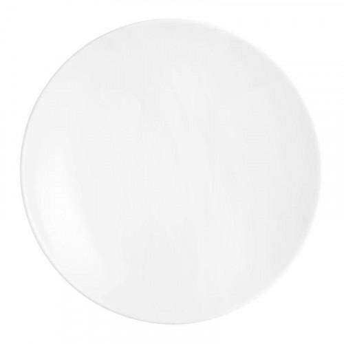Seltmann Weiden,'Life Weiss' Тарелка для пасты / Тарелка для салата,26 см